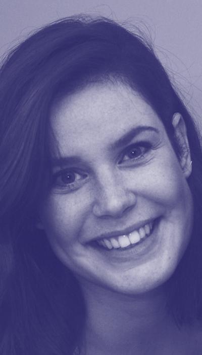 Lisanne Beks