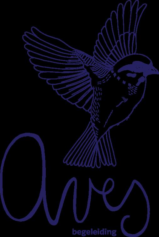 logo Aves Begeleiding